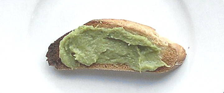 spargel-creme-crostini
