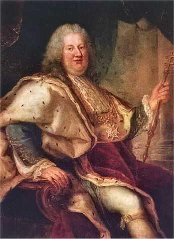 Stanislaus-Leszczynski