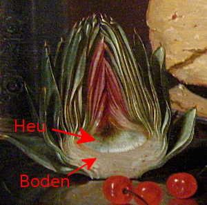 artischocken zubereiten 14