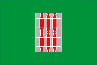 bandiera umbra