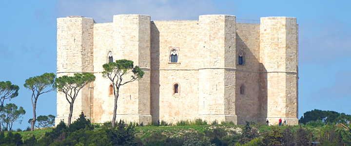 Regionalküche Apuliens mit Rezepten