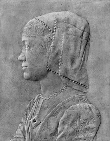 Eleonora d'Aragon