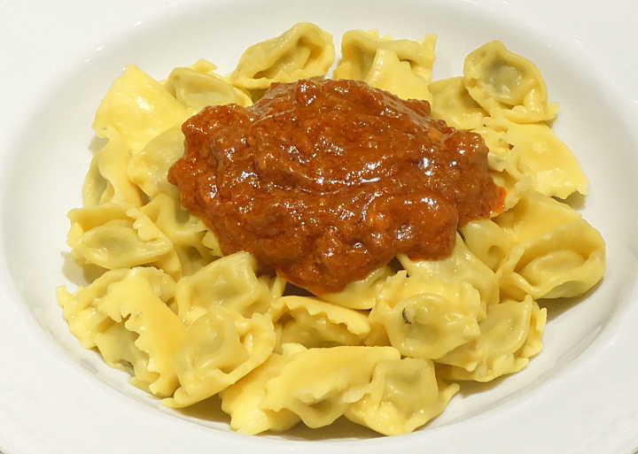 italianmyfood ravioli