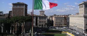italien allgemein