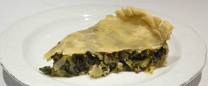 mangold-torte