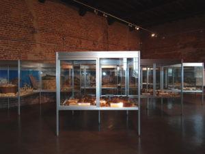 Ausstellungssaal-© Museum