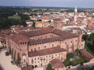 Castello Bolognini-© Museum