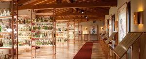 Museo della Grappa Poli in Schiavon - © Museum