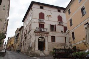 Museo della Grappa Poli in Bassano del Grappa - © Museum