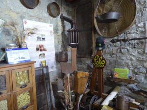 Museo della Pasta Fabbri