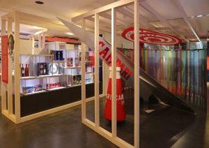 Galleria Campari - © Sailko