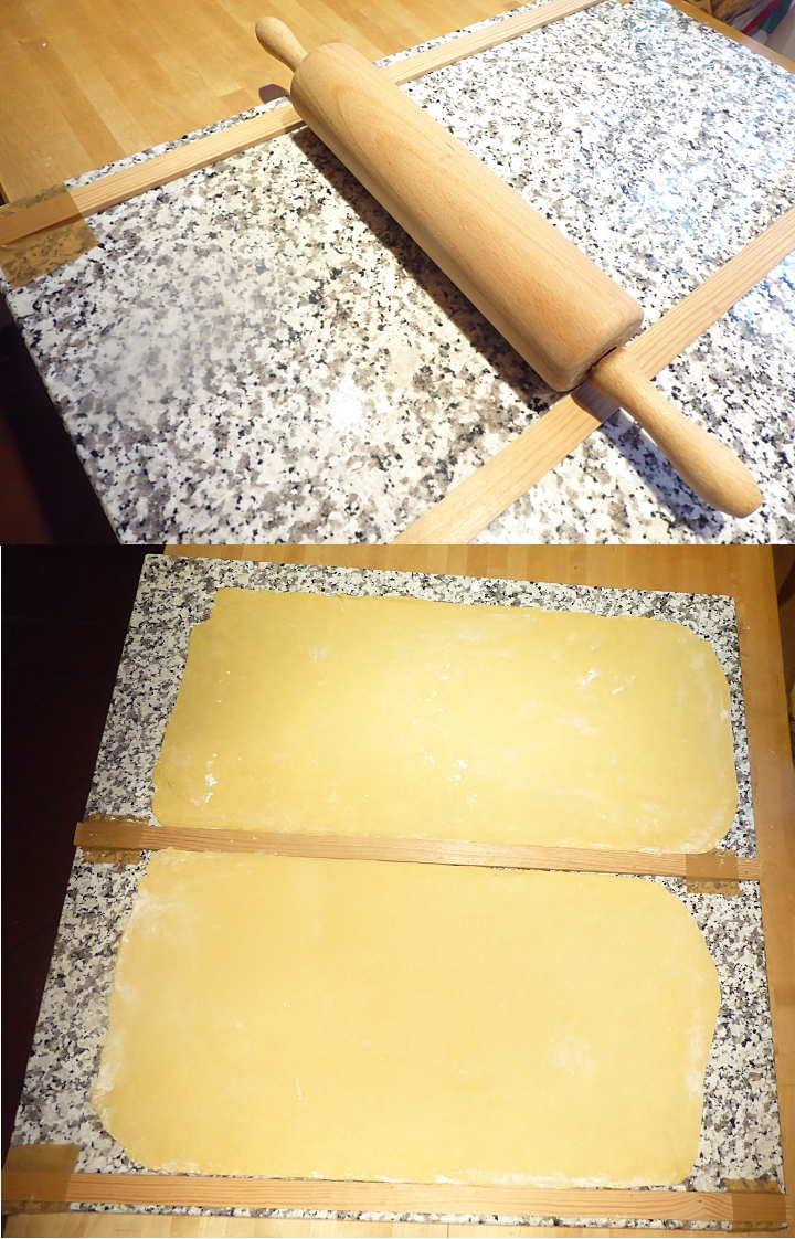 nudelplatten