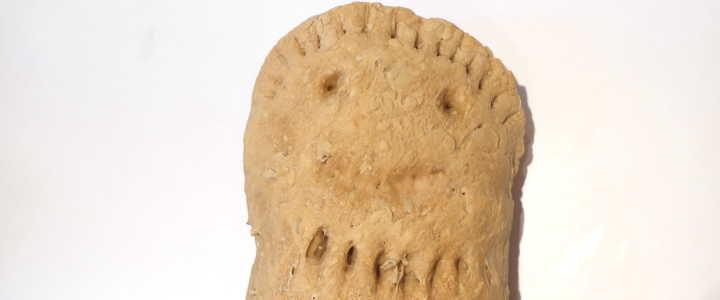 pane di san calogero