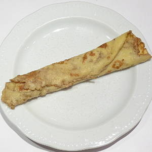 pizzacce dolci