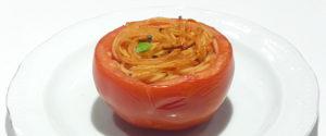 pomodori ripieni alla napoletana