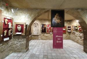 Ausstellungssaal - © Museum