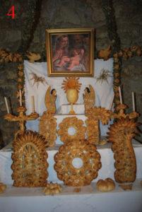 Hl.-Joseph-Altar-© Museum