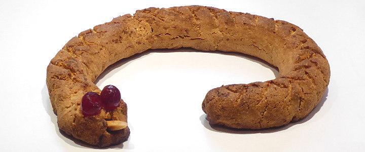 Serpentone di Sant'Anatolia