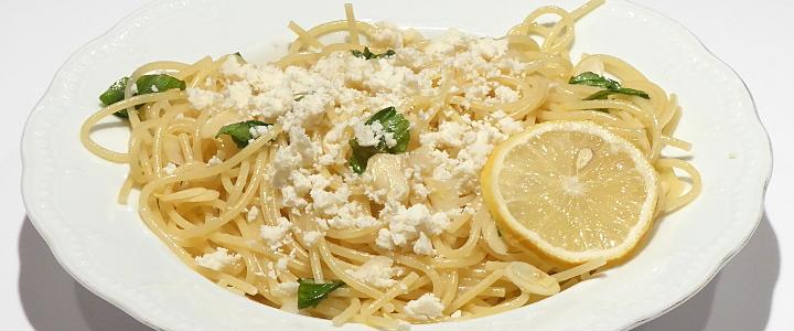 ITALIENISCH-KOCHEN.BLOG | Mattas italienische Küche. Rezepte & mehr