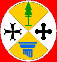 stemma-calabria