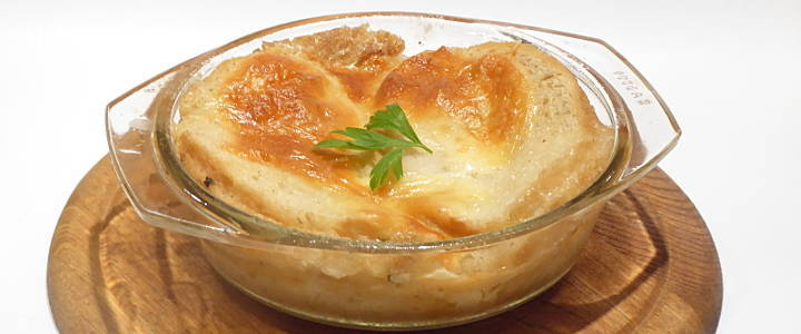 suppa cuata